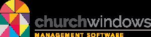 ChurchWindows-Logo-Horizontal-72dpi-Transparent