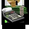 portal_accounting
