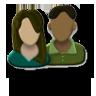 portal_membership