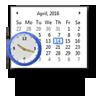 portal_scheduler