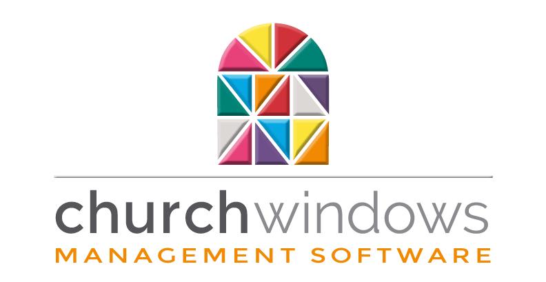 CW-Windows-Logo-Vertical