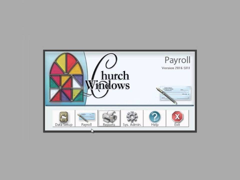 payroll enter people employees and independent contractors