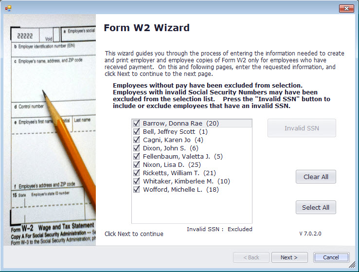 graphic relating to W2 Form Printable called Tax Types Printing